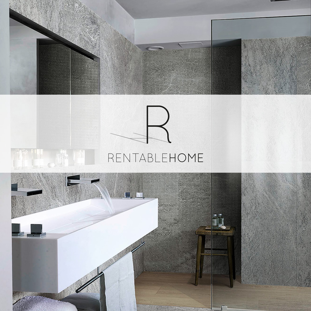 rentable-home-2