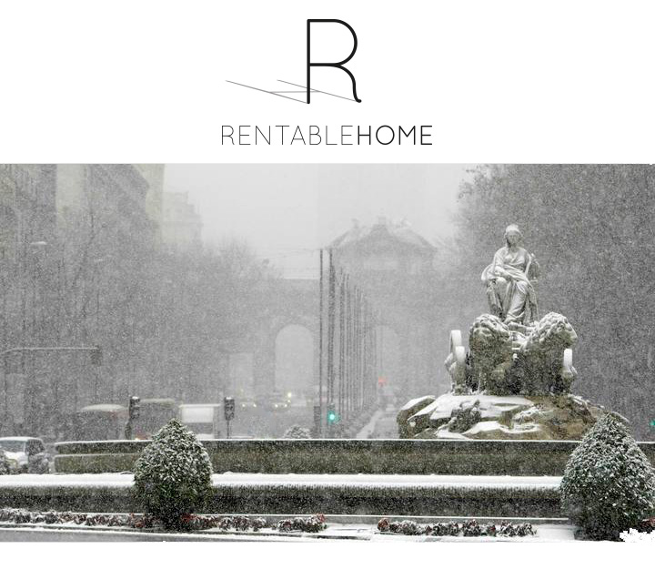 rentable-home