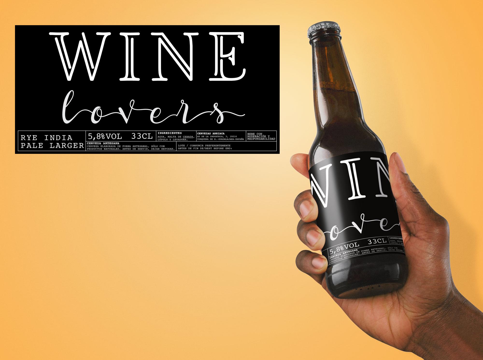 cerveza-wine-lovers