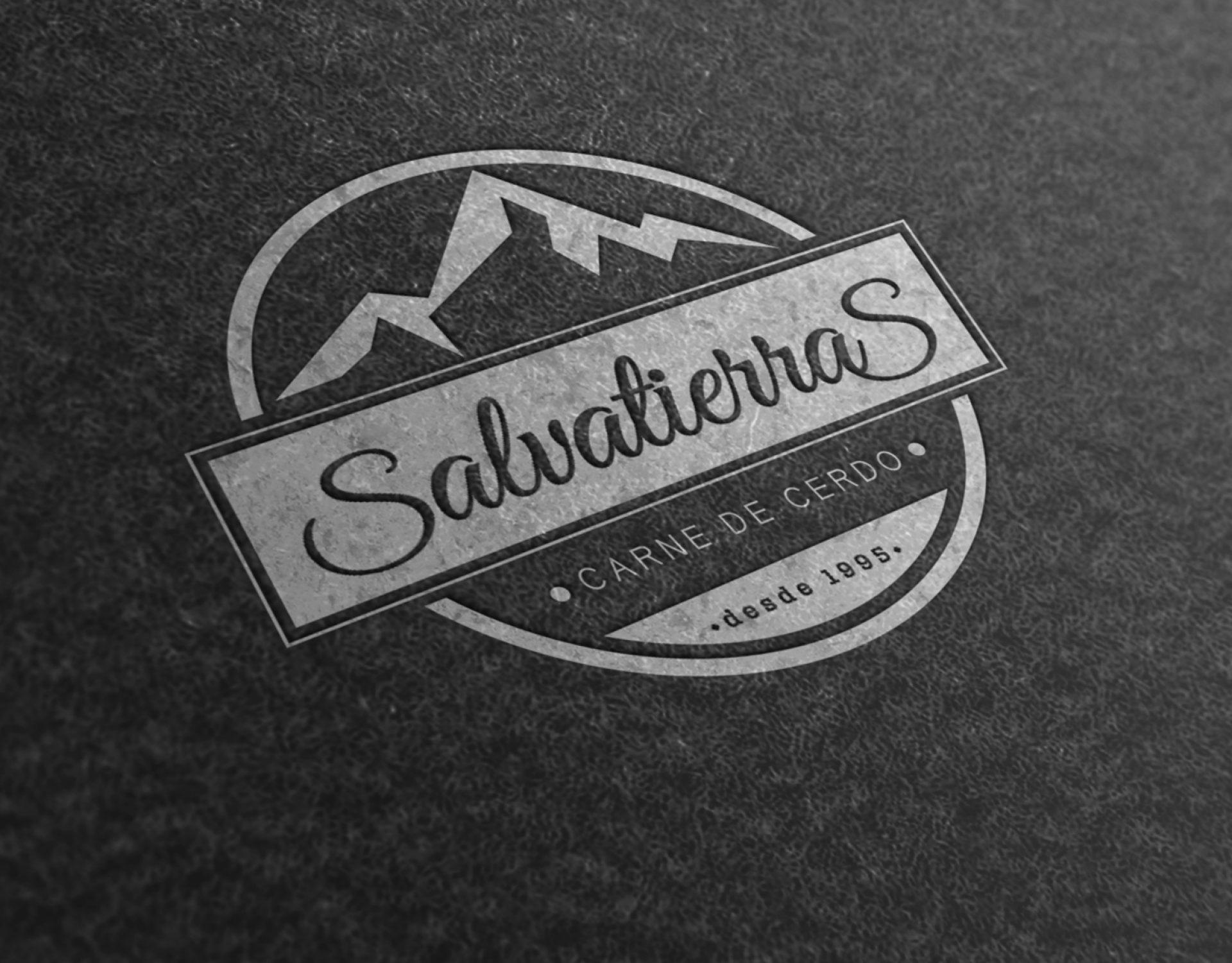 salvatierras1-1920×1500