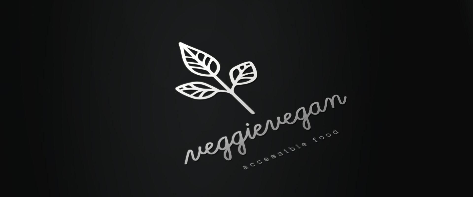 veggie-suiza-1920×800