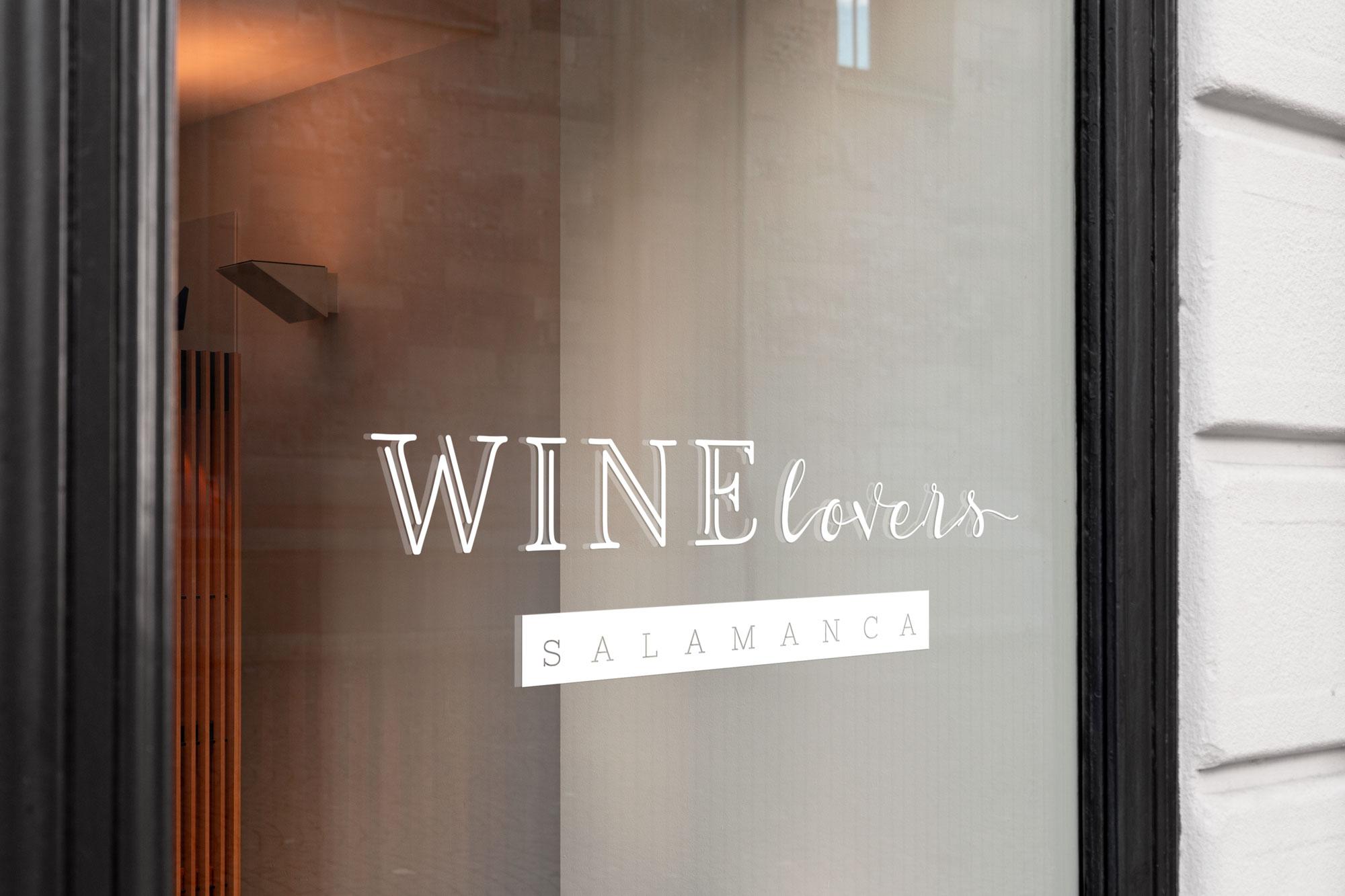 wine-lovers
