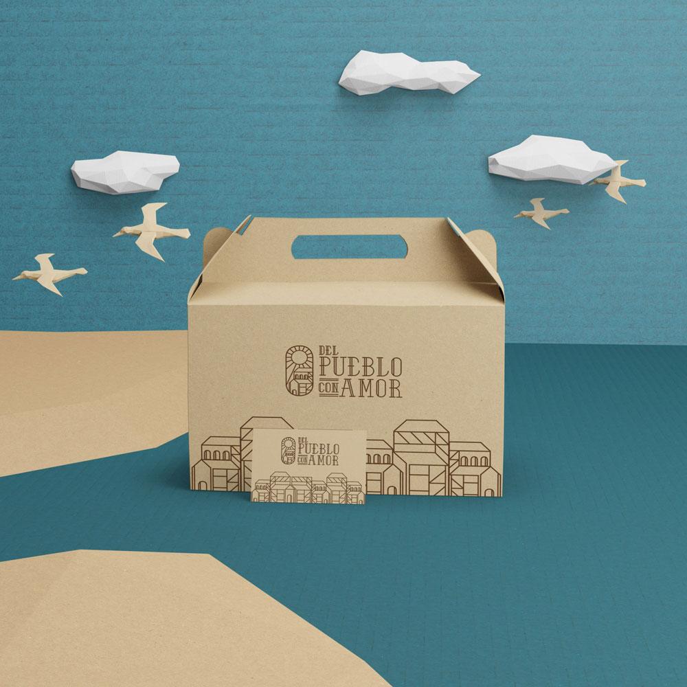 packaging-del-pueblo